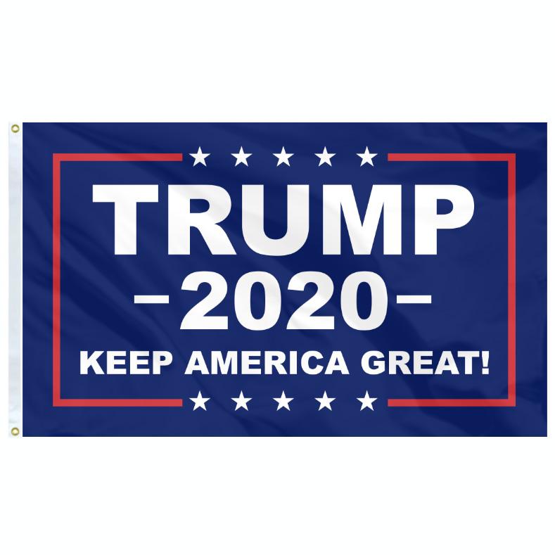 Trump-2020-Flag-Presidential-Election