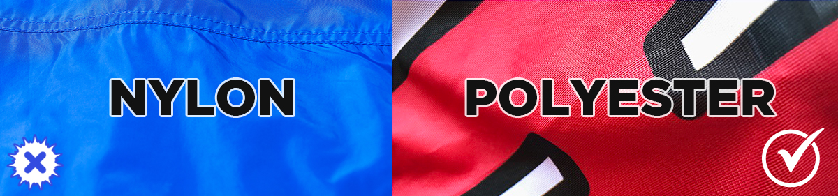 nylon-vs-polyester-material