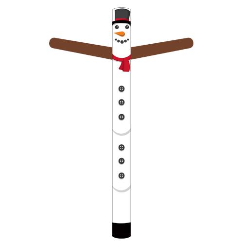 18ft-snowman-tube-man