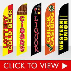 liquor-stores-general-convenience-shops-stock-feather-flags