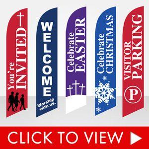 stock-church-feather-flags-designs-view-button.jpg