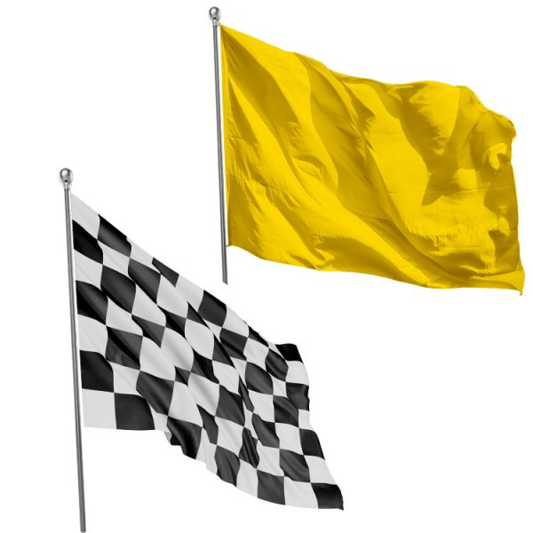 3x5-solid-flags-for-website