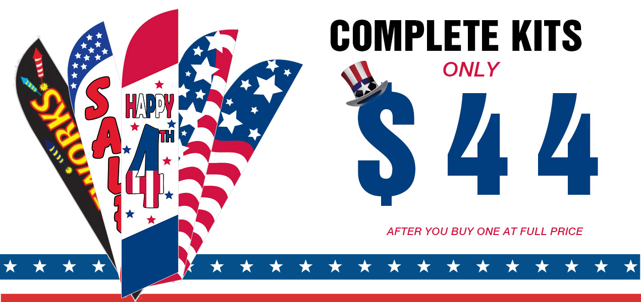 4th-of-july-feather-flags-special---american-usa-banners-flag