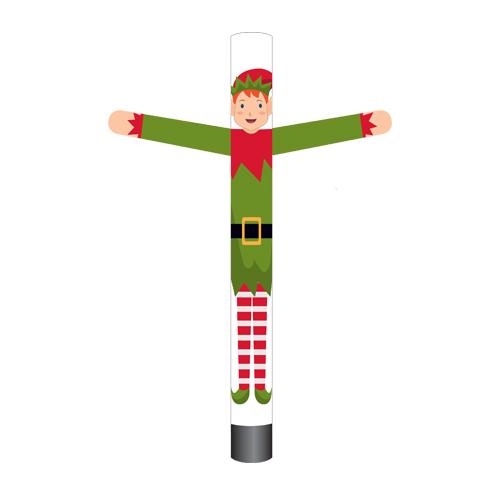 6ft-elf-tube-man