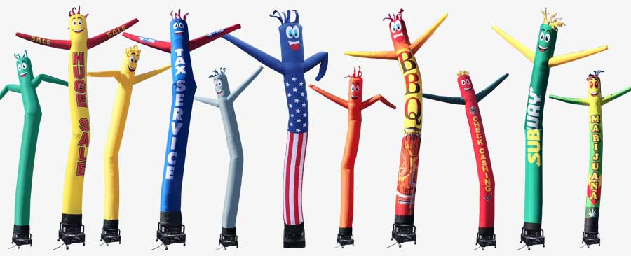 Air-Inflatable-Tube-Dancers-Wind-Power-Dancer