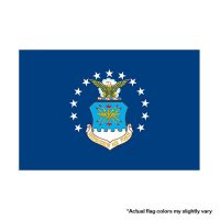 Air Force Flag – 3×5 Military Flag
