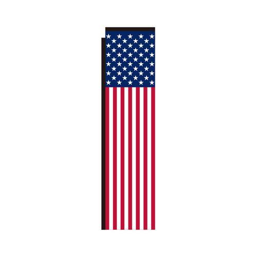 American-USA-banner-flag-312NS10001
