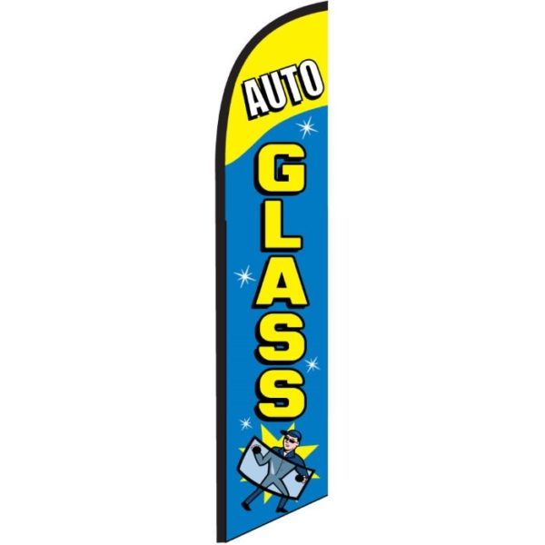 Auto-glass-feather-flag-banner-NSFB-5811