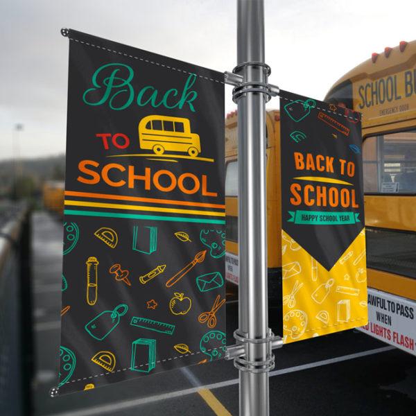Avenue-Banner-For-Schools