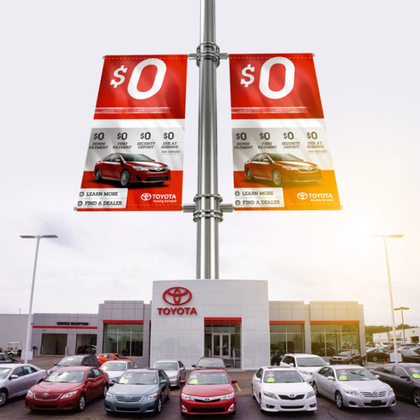 Avenue-Banner-Toyota-dealer