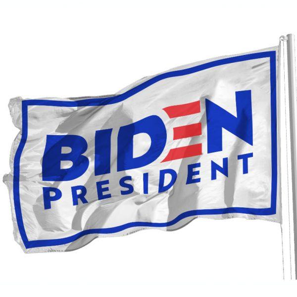 Biden-2020-flag-3x5