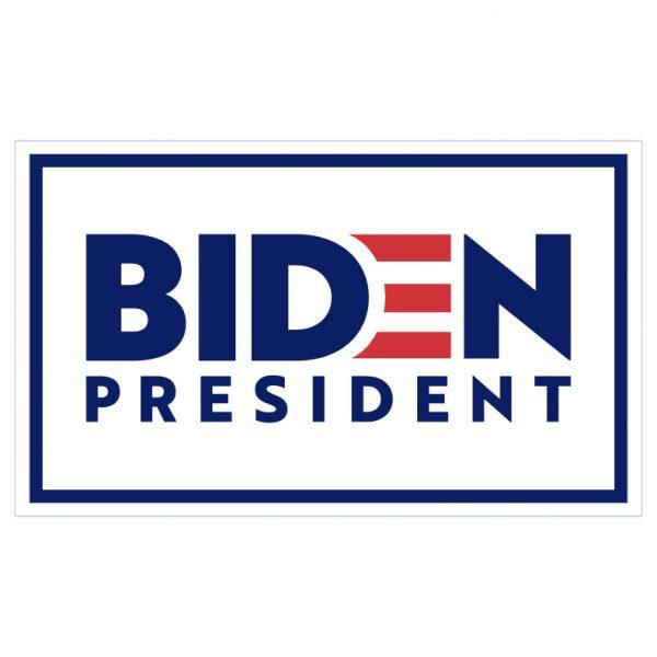 Biden-president-2020-elections-flag-3x5