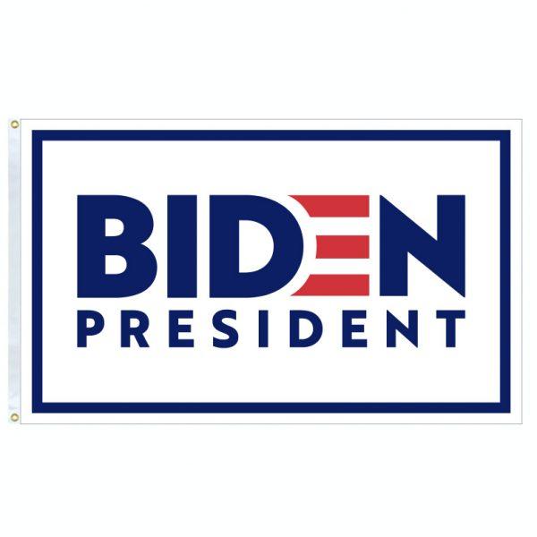 Biden-president-2020-flag-3x5