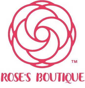 Boutiques Logo