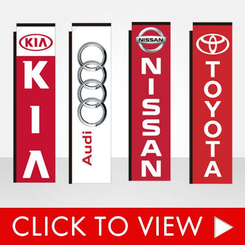 brand-auto-dealers-rectangle-flag-category-image