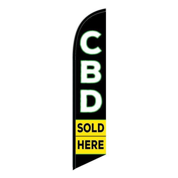 CBD-Sold-Here-_FFN-5899
