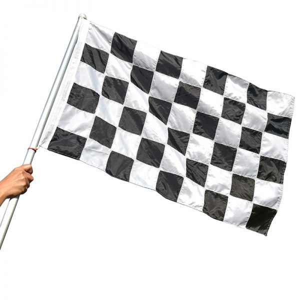 Checkered-flag-black-and-white-squares