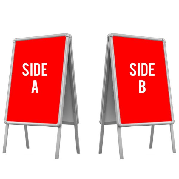 Custom-A-Frame-Signs-back-and-front