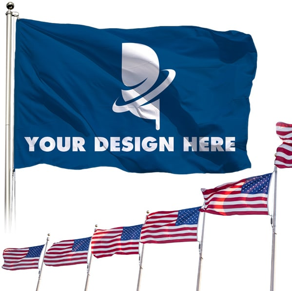 Custom-Flags-3x5-for-sale-cheap-at-Feather-Flag-Nation