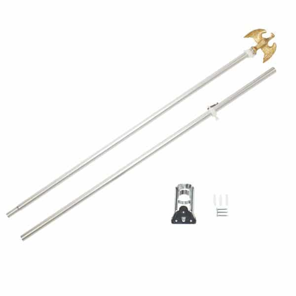 3x5-flag-pole-standard-with-mount-screws