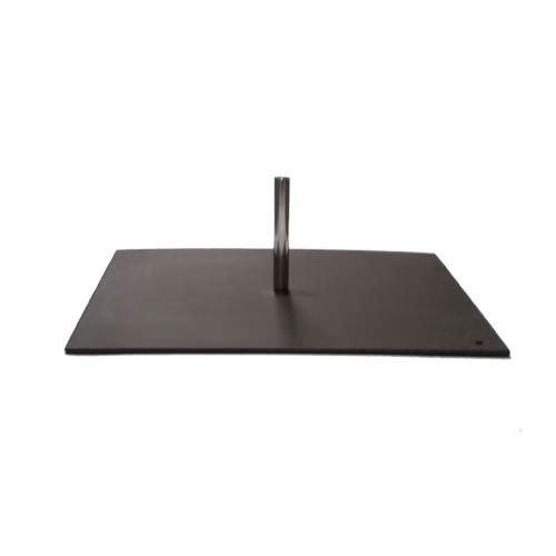 flat base stand