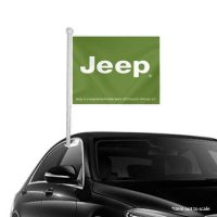 JEEP-window-clip-on-flag