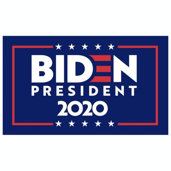 Joe-Biden-2020-blue-elections-flag-3x5