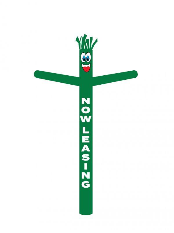 NOW-LEASING-TUBE-MEN-V4-green