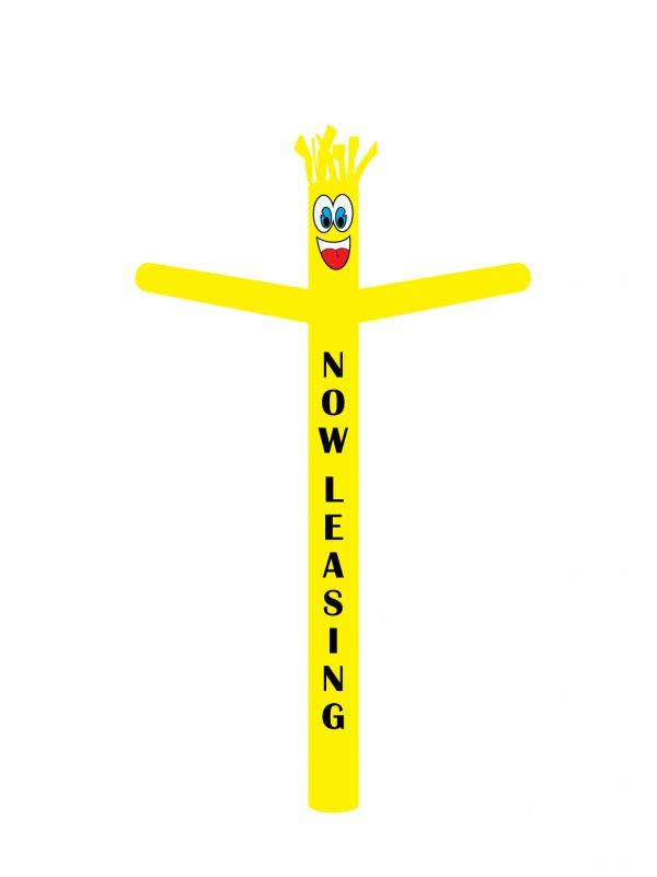 NOW-LEASING-TUBE-MEN-V4-yellow