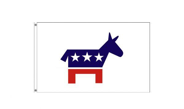 NS35-359 --- Democratic Party