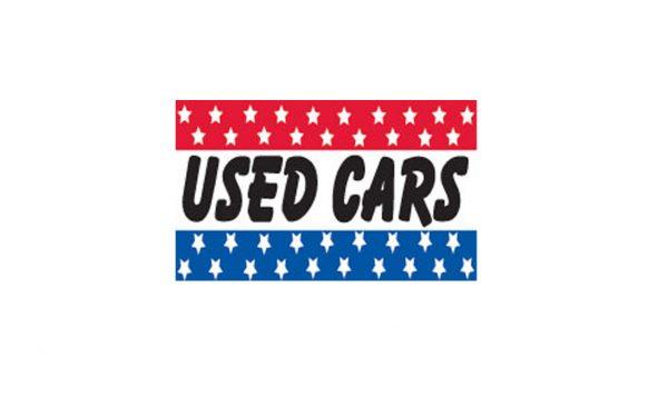 NS35-373---Used-Cars-Stars
