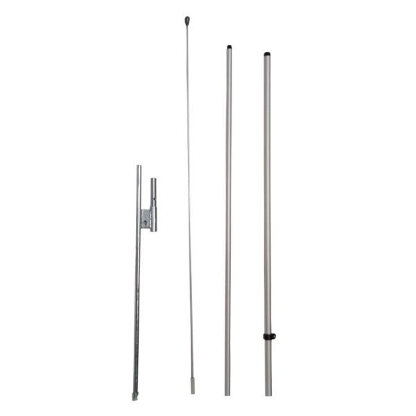 Pole-Kit-For-Small-Feather-Flags-5ft-and-6ft