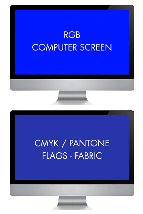 RGB-VS-CMYK-PANTONE