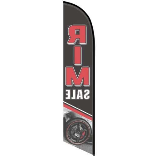 Rim-Sale-Feather-Flag-Banner-NSFB-5817