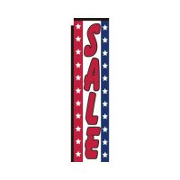 Sale American rectangle flag