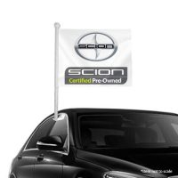 Scion-CPO-window-clip-on-flag-NSW-75