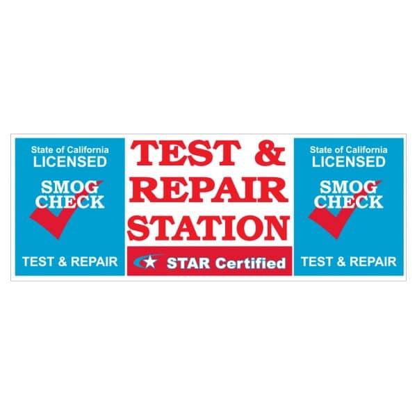 Smog-Check---Test-and-Repair-Station-v2