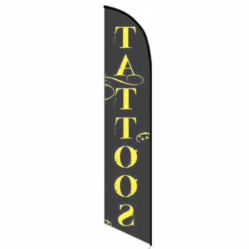 Tattoos-feather-flag-FFN-5328
