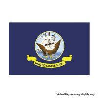 Navy Flag – 3×5 Military Flag