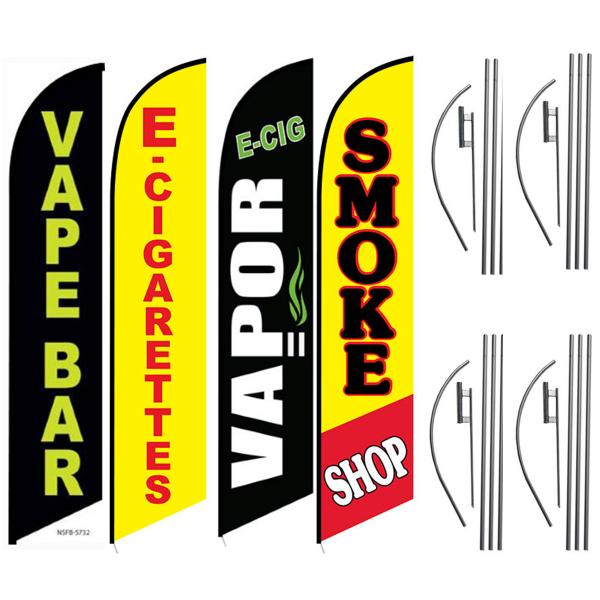 VAPE-BAR-E-CIGARETTES-VAPOR-SMOKE-SHOP-GREAT-SMOKE-SHOP-FLAGS-FOR-SALE