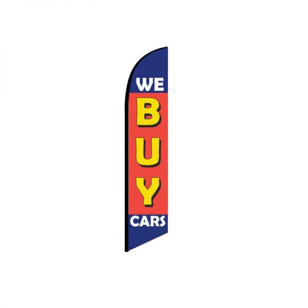 We-Buy-Cars-_FFN-5893