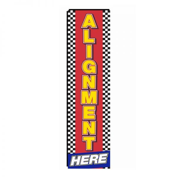 alignment-here_Rectangle-Flag-FFN-10192