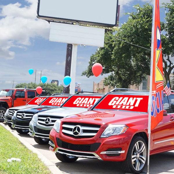auto-dealer-windshield-banners