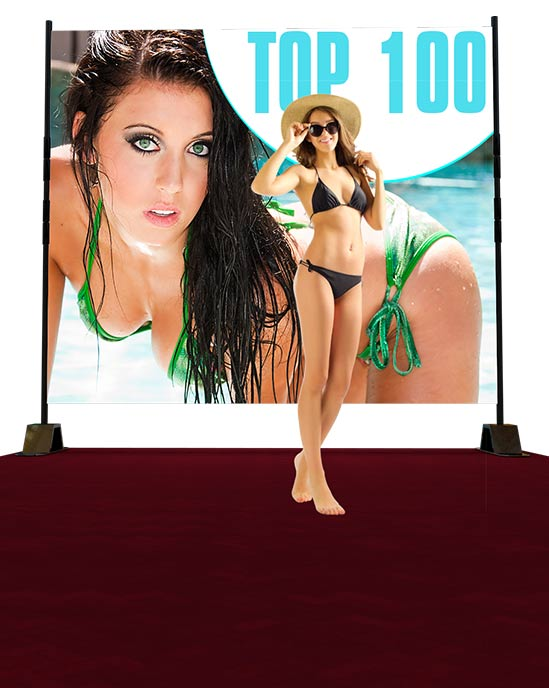 backdrop-banner-pool-party
