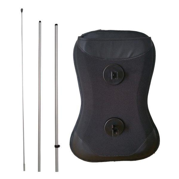 backpack-flag-package