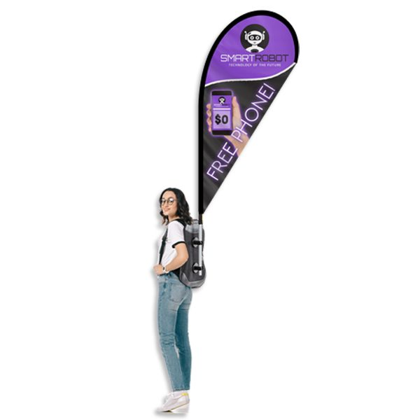 backpack-teardrop-flag-banner