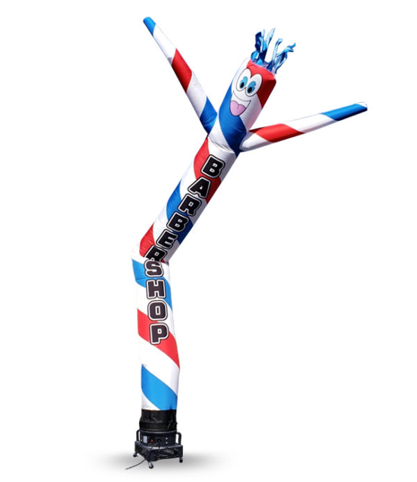 barber-shop-air-inflatable-tube-man-18ft