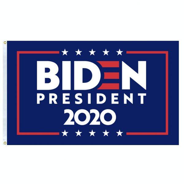 biden-president-2020-3x5-flag