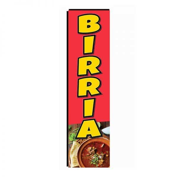 birria_Rectangle-Flag-FFN-10174