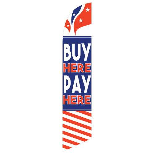 buy-here-pay-here-flag-5848